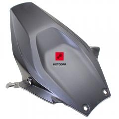 Błotnik Ducati Superbike 899 959 Panigale tylny [OEM: 56510661B]