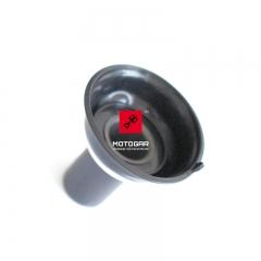 Membrana gaźnika Honda CBR 125 04-06 [OEM: 16111KPP861]
