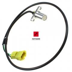 Czujnik ABS Honda ST 1100 1995-2001 tył tylny [OEM: 38510MAJ781]