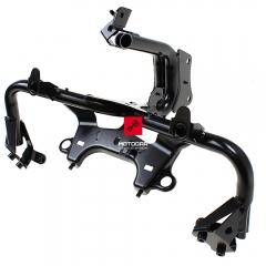 Stelaż czaszy Honda CBR 600 2011 2012 [OEM: 64501MGVD00]