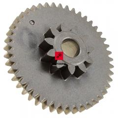 Tryb sprzęgiełka rozrusznika Yamaha TTR 125 XT 125 YBR 125 [OEM: 5VLE551200]