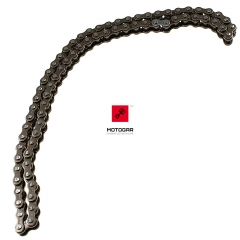 Łańcuszek pompy oleju Honda CB CBR CBF 600 VFR 1200 [OEM: 15141MFJD01]