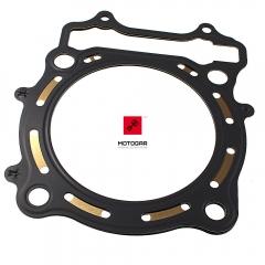 Uszczelka pod cylinder Suzuki RMZ 450 2005 2006 [OEM: 1114135G01]