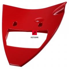 Osłona chłodnicy oleju Ducati Superbike 998 2002-2003 [OEM: S48410391AA]