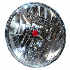 Lampa Triumph Bonneville T100 Street Cup Street Scrambler [OEM: T2704777]