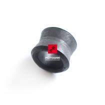 Tuleja mocowania tylnego amortyzatora Honda GL 1500 VTX 1300 1800 [OEM: 52489MW3305]