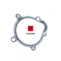 Uszczelka pokrywy biegu jałowego Suzuki GSX 1300 Hayabusa B-King [OEM: 1149224F00]