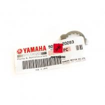 Podkładka zabezpieczająca Yamaha DT 125 TDR 125 TZR 125 [OEM: 902152028300]