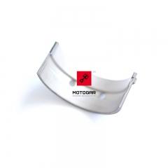 Panewki wału korbowego, wałka balansującego Suzuki GS 500 brązowe [OEM: 1222901D010C0]