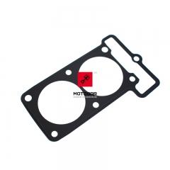Uszczelka pod cylinder Kawasaki EL 250 Eliminator [OEM: 110091572]