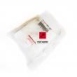 Górne zabezpieczenie przedniego hamulca XL 600 650 700 Transalp XRV 750 Africa Twin  [OEM: 45112KAS901]