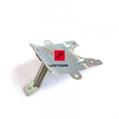 Stelaż, mocowanie tylnej lampy Honda SRX 50 90 Shadow 98-99 [OEM: 84702GCK660]