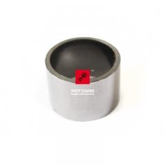 Tuleja tłumika łącznik kolektora wydechowego FJ VFR VTX XL XL TRX VT NSA FJS CRF [OEM: 18391-ML8-000]