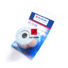 Filtr oleju Suzuki AN 400 UH 125 200 GN GZ 125 [OEM: 1651005240]