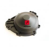 Pokrywa silnika (lewa) Yamaha YZF-R1 [OEM: 14B154110000]