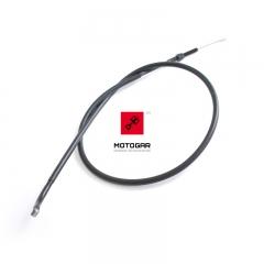 Linka sprzęgła Honda CB 1100 SF 00-01 [OEM: 22870MCC000]