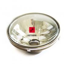 Lampa przednia, reflektor Honda CB 1100 1300 CBF 250 [OEM: 33120MCC611]