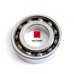 Łożysko rozrządu Honda NX 500 650 XR 400 600 [OEM: 91002MN1671]