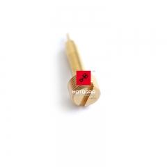 Śruba regulacji składu mieszanki Suzuki VL 800 Volusia 01-04 [OEM: 1327920B00]