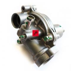 Pompa wody Honda VTX 1800 [OEM: 19200MCH000]