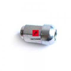 Nakrętka tylnego koła Honda VFR 750 800 [OEM: 90307MT4010]