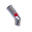 Fajka świecy zapłonowej Suzuki DR 350 600 650 800 UH 125 200 [OEM: 3351043010]