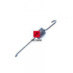 Wewnętrzna sprężyna stopki bocznej Suzuki GSXR 600 750 1000 [OEM: 0944314070]