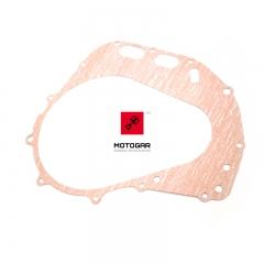 Uszczelka pokrywy sprzęgła Suzuki DR 650SE XF 650 Freewind [OEM: 1148232E00]