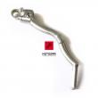 Kopka starter nożny Honda CRF 450R [OEM: 28300-MEB-671]