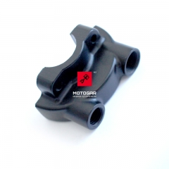 Uchwyt linek gazu Honda CBR 600 900 1000 RR CB 1000 VL 700 [OEM: 53168MV4000]