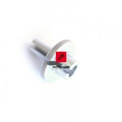 Śruba regulacji śruby sprzęgła Honda 900 1000 RR RA [OEM: 53183MCJ750]