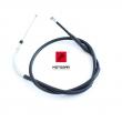 Linka sprzęgła Suzuki DR 650 SE 96-17 [OEM: 5820032E01]