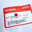 Czujnik prędkości wału Honda VTX 1300 1800 [OEM: 37700MCV003]