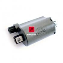 Cewka zapłonowa Honda NT 700 XL 125 700 VT 125 VFR 800 [OEM: 30500MBG003]