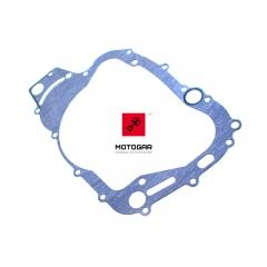 Uszczelka pokrywy magneta Suzuki AN 250 400 Burgman [OEM: 1148314F00]