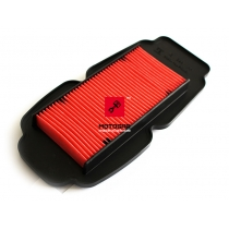 Filtr powietrza Honda XL 125 Varadero [OEM: 17211KPC870]