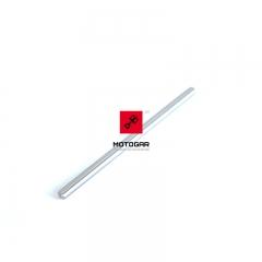 Lewy popychacz sprzęgła Suzuki GS 500 DL SV 650 VL 1500 GSXR 1100 VS 1400 [OEM: 2311124A01]