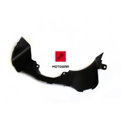 Plastik, owiewka pod czachą Suzuki GSF 650 1200 1250 Bandit [OEM: 9446138G00]