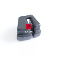 Gumy zabieraka Suzuki DR 650SE [OEM: 6465132E00]