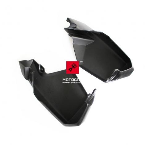 Handbary Suzuki DL-650 V-Strom V-Strom ABS [OEM:5730027825291]