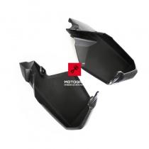 Handbary Suzuki DL 650 V Strom ABS [OEM: 5730027825291]