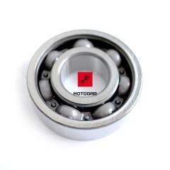 Łożysko wałka zdawczego Suzuki DL TL SV 1000 V-Strom [OEM: 0926228040]
