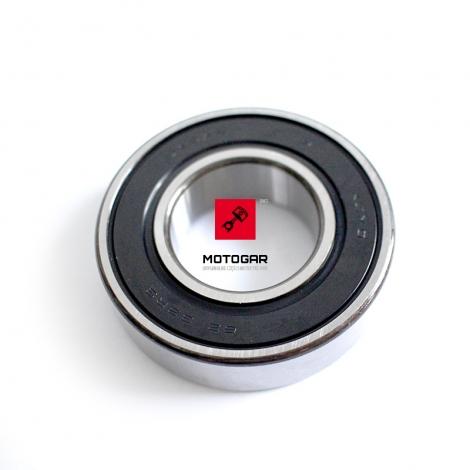 Łożysko tylnego koła Suzuki DL 650 1000 GSX-R 600 750 1000 GSX TL [OEM: 0926232022]