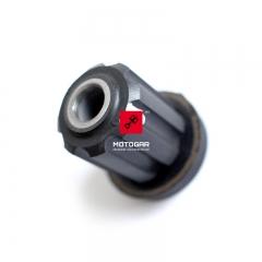 Poduszka silnika Suzuki GSX 600 750 1100 1400 GSF 600 1200 [OEM: 1168106B00]