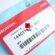 Łańcuszek rozrządu Honda VT 125 Shadow XL 125 Varadero [OEM: 14401KEH901]