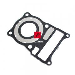 Uszczelka pod głowicę Honda VT 125 Shadow XL 125 Varadero [OEM: 12251KGB611]