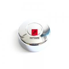 Zaślepka manetki gazu Honda VT 600 750 1100 VTX 1300 1800 GL 1500 VF 750 [OEM: 53167MM8000]
