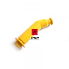 Kapturek fajki zapłonowej Honda XR 650R [OEM: 30700MBN671]