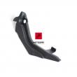 Osłona amortyzatora skręru Honda CBR 1000 RR RA Fireblade [OEM: 53741MFL000]