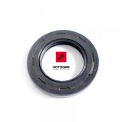Uszczelniacz zewnętrzny wahacza Suzuki AN 400 Burgman 11-16 [OEM: 0928532004]